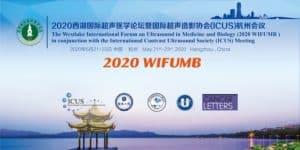 WIFUMB 2020