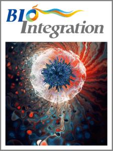 BIOI Issue 2