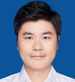Sifan Chen