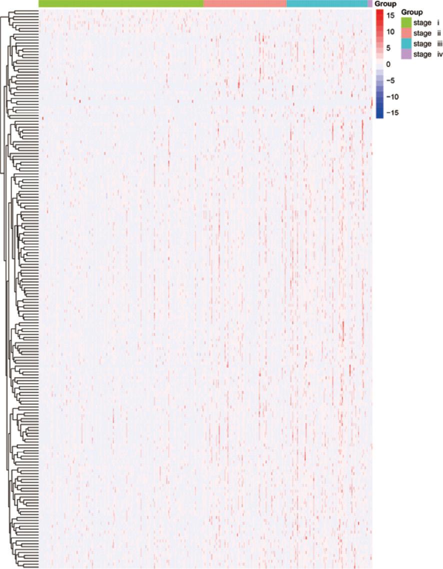 bioi-2021-0002-f01.jpg