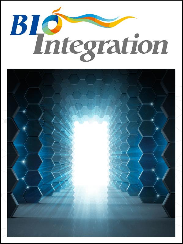 BIOI Volume 2 Issue 2 with border