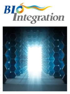BIOI cover volume 2 Issue 2