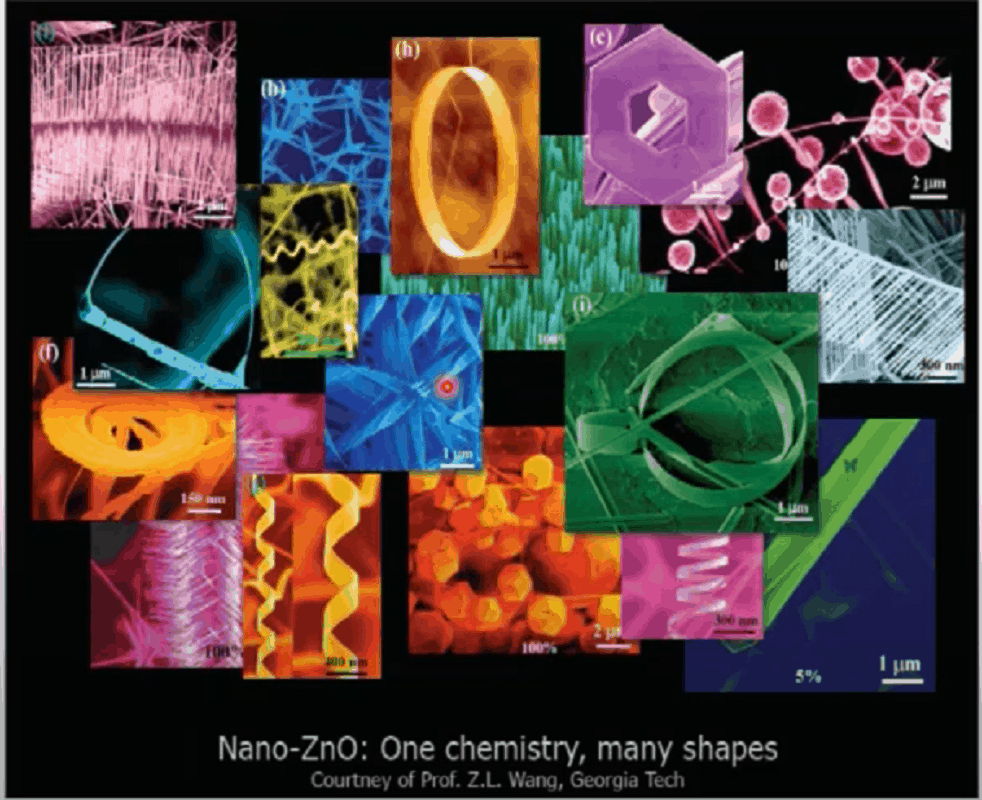 emerging nanomedicines for diabetes treatment
